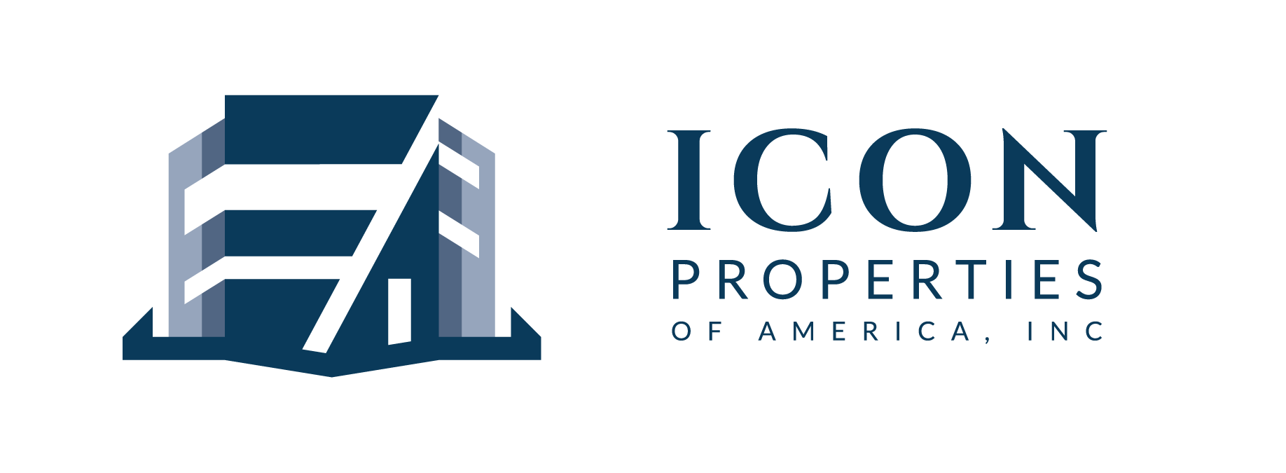 Icon Properties